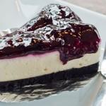 Torta sa borovnicama by Poslastičar