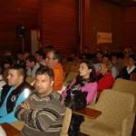 IX Zimski seminar farmera, Tara 2013.