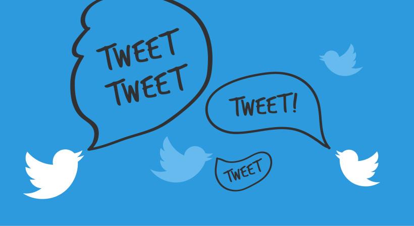 Dobro jutro! na Twitter-u @dobrojutro