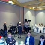 48. savetovanje agronoma – Zlatibor 2014. godine