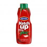 Dijamant-ketchup-1000g-blagi