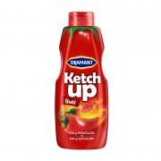 Dijamant-ketchup-1000g-ljuti