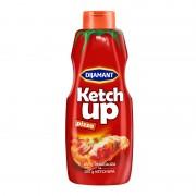 Dijamant-ketchup-1000g-pizz