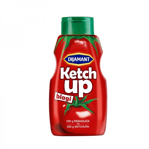 Dijamant-ketchup-500g-blagi