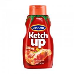 Dijamant-ketchup-500g-pizza
