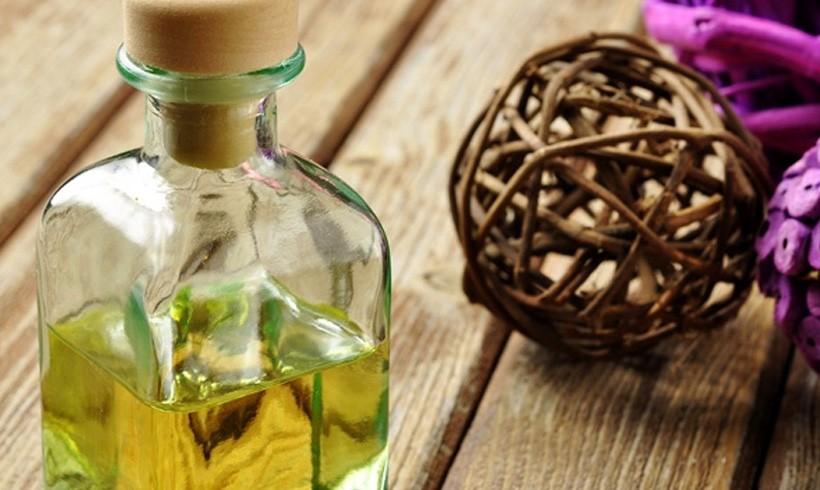 Napravite svoj parfem