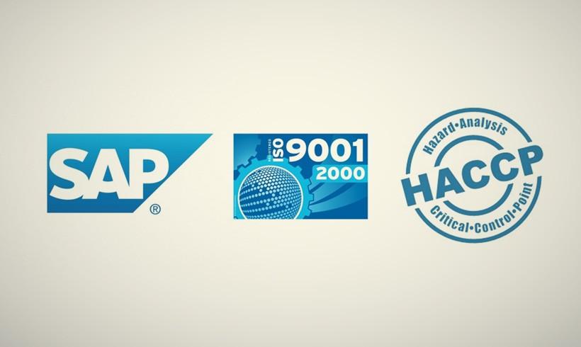 Uveden je najsavremeniji informacioni sistem SAP