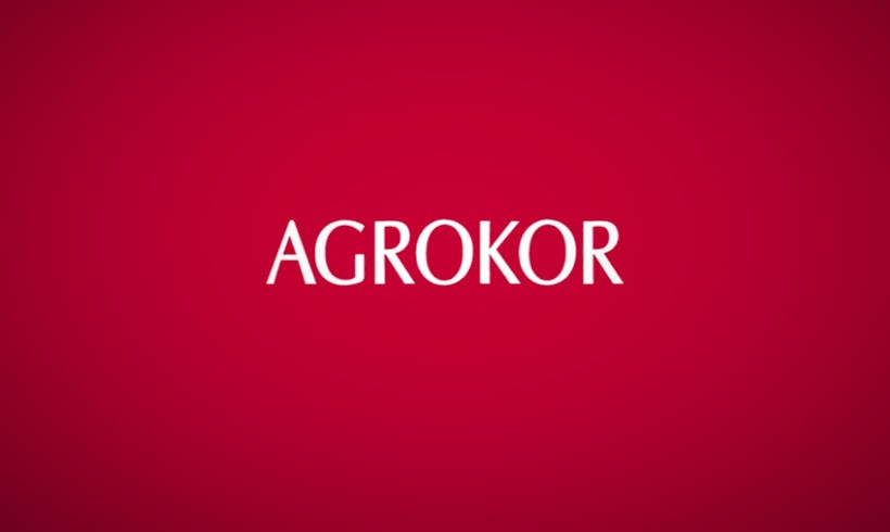 Dijamant operates within Agrokor