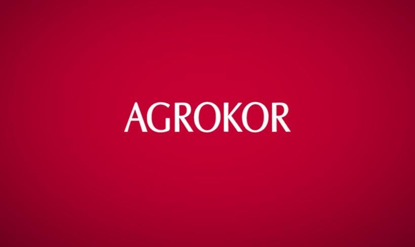 Dijamant posluje u okviru koncerna Agrokor