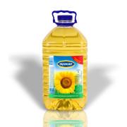 01_ulja_0001c-dijamant-suncokretovo-ulje