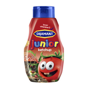 04_ketchup_0003-dijamant-ketchup-junior
