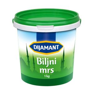 06_biljni-mrs_0001-dijamant-biljni-mrs