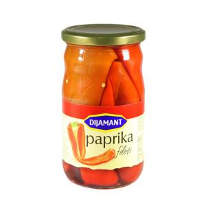 10_zimnica_0004-dijamant-paprika-fileta-barena