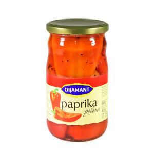 10_zimnica_0004-dijamant-paprika-fileta-pecena