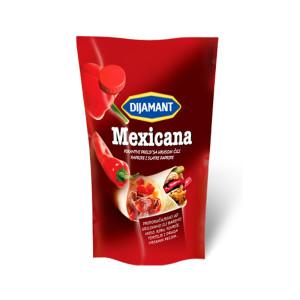 14_prelivi-i-sosovi_0004-dijamant-mexicana-preliv