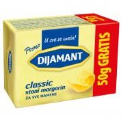 Dijamant-classic-stoni-margarin-250g-50g-gratis-posno