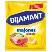 Dijamant,Majonez,Klasik,190ml,Classic,bez konzervansa, bez emulgatora