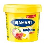 Dijamant-Majonez-Klasik-1kg