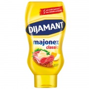 Dijamant-Majonez-Klasik-470g