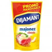 Dijamant,Majonez,Klasik,540ml,promo,pakovanje,Classic,bez konzercansa