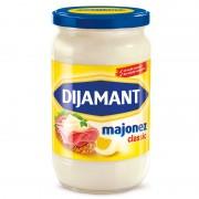 Dijamant,Majonez,Klasik,630g,sveža žumanca,tegla