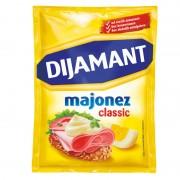 Dijamant,Majonez,Classic,95ml, sveža žumanca, bez konzervansa, bez emulgatora