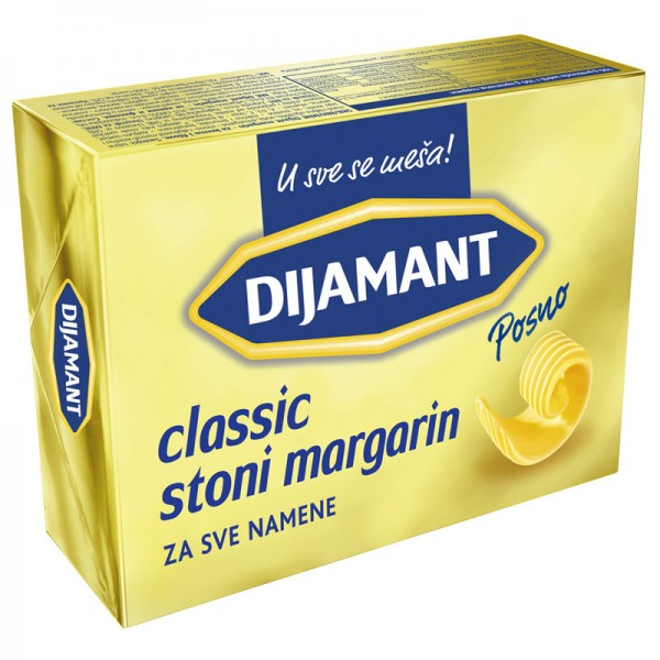 Dijamant-classic-stoni-margarin-posno