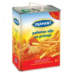 Palmino-ulje-za-przenje-3l