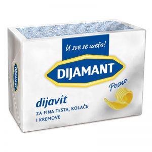 Dijamant Dijavit