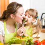 Pravilnom ishranom do boljeg pamćenja i koncentracije dece
