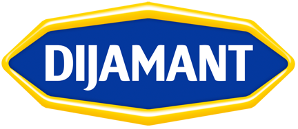 Dijamant