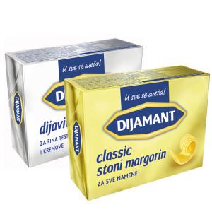 02_margarin