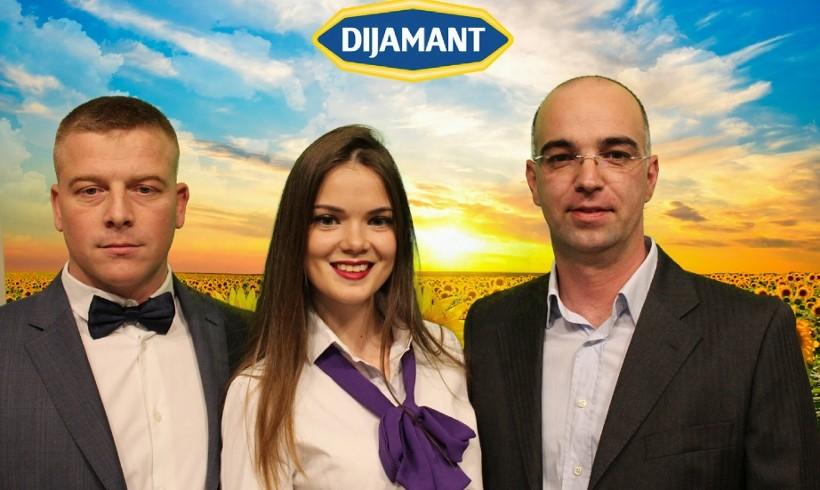 50. savetovanje agronoma – Zlatibor 2016. godine