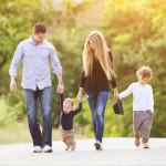 Da li znate koji je najbezbedniji i najjeftiniji način da živite zdravo?