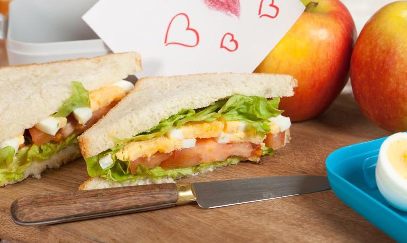 Pet mitova o mastima u ishrani!