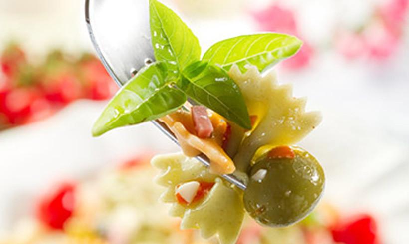 Vesela salata
