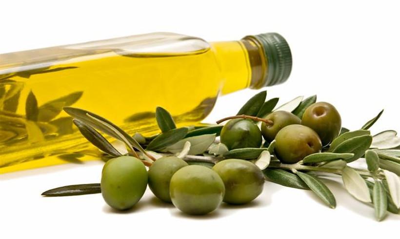 Zanimljivosti o maslinovom ulju koje niste znali