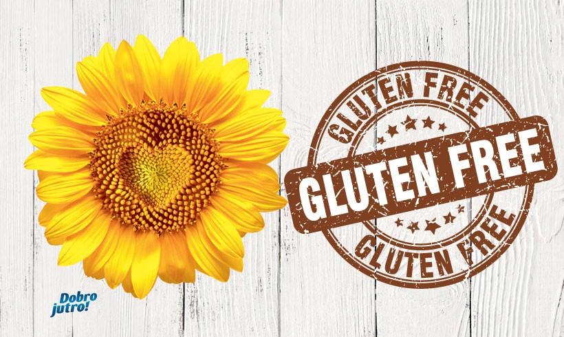 Da li proizvod Dobro jutro dijet sadrži gluten? Koji proizvodi Dijamanta ne sadrže gluten?