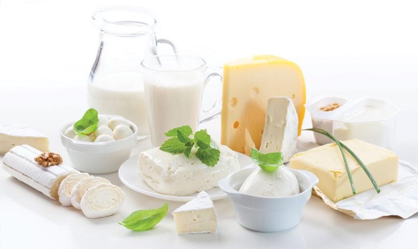 Šta je to margarin? A šta su to masni namazi?