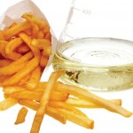 Da li vaše ulje za prženje sadrži u sebi antioksidans kao i koji je odnos zasicenih i nezasicenih kiselina