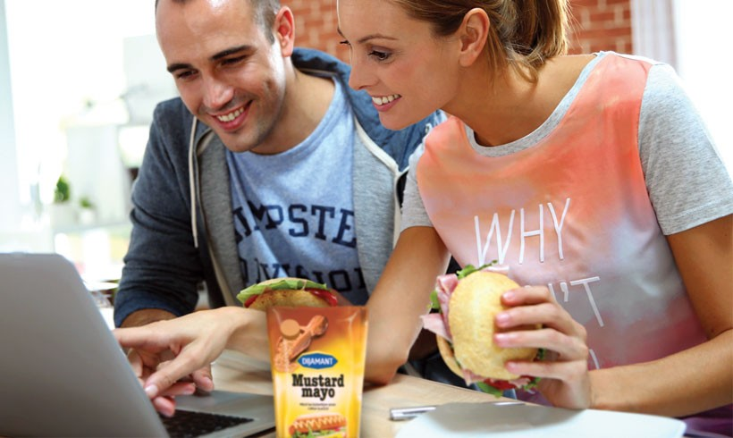 Studentski jelovnik – brzo i ukusno