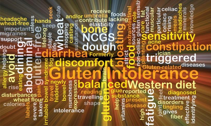 Šta je intolerancija na hranu? Da li je retka?