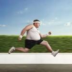 Smršati deset kilograma za deset dana?