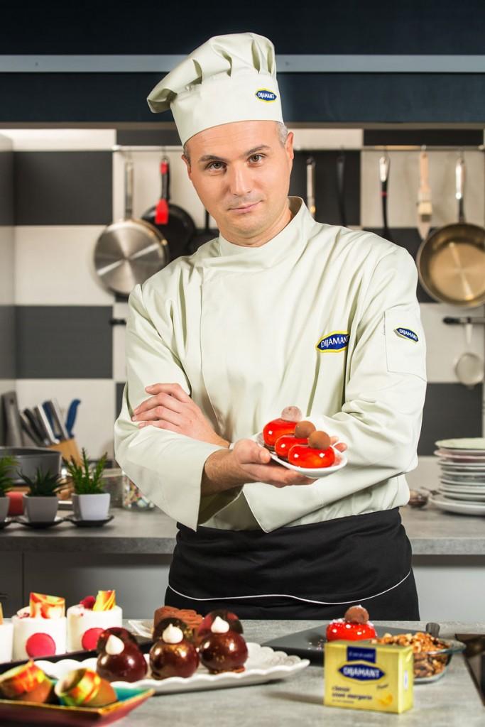 novi_brend_ambasador_zdravko_gavrilovic-2