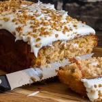 Pravilan način rezanja kolača bez mrvljenja