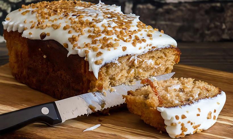 Pravilan način sečenja kolača bez mrvljenja