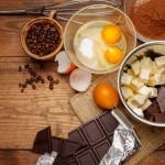 Pravilan redosled sastojaka za sočnu i prozračnu tortu