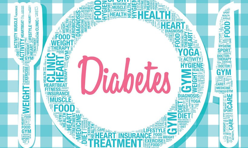 Bolest današnjice – Insulinska rezistencija