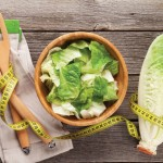 Cezar salata – obrok za maštovite