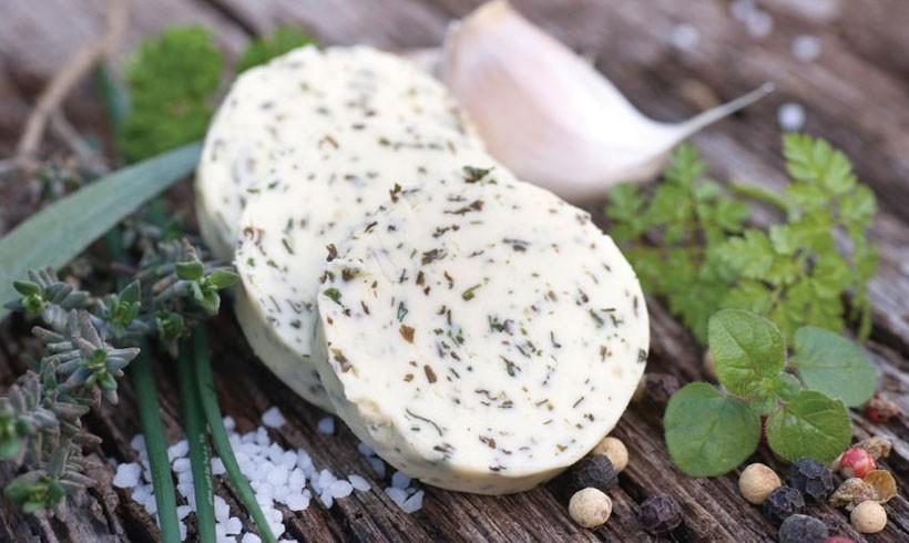 Napravite najukusniji margarin po svom ukusu